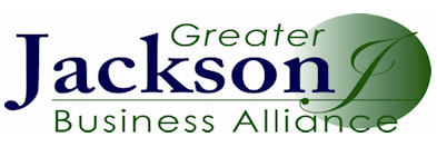 Greater Jackson Business Alliance